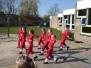 Lentefrisdag 2009
