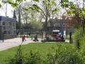 speelplaats-scholen