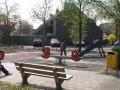 speelplaats-thv-443